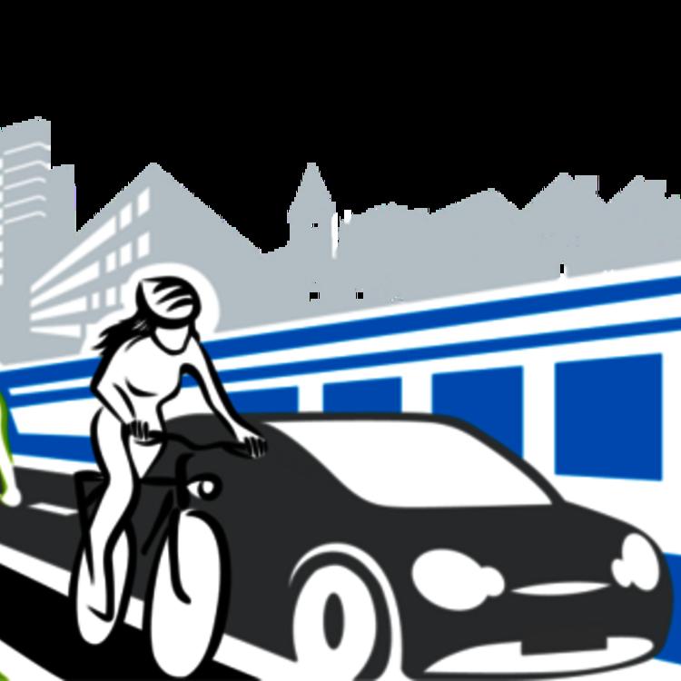 """FDP Aargau unterstützt Richtplananpassungen für Verkehrskonzept """"OASE"""" – Nebst Entlastung der Zentren müssen auch regionale Anliegen berücksichtigt werden"""
